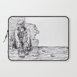 Vagrant Laptop Sleeve