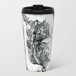 Flem Travel Mug