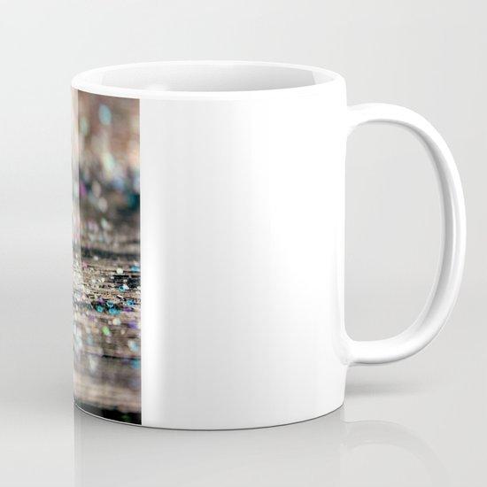 Afterparty Mug