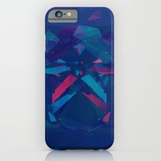 Refract iPhone 6s Slim Case