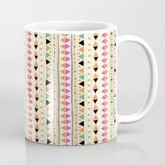 INDIE SUMMER Mug