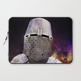 Luke, I Am Your Grandfather Laptop Sleeve