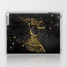 ACOMAF - Tamed Laptop & iPad Skin