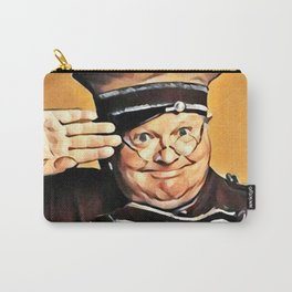 Benny Carry-All Pouch