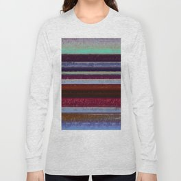 Mixes Art 124 Long Sleeve T-shirt