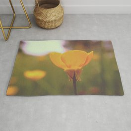 Buttercup Rug