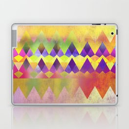 Camping Dreams Laptop & iPad Skin