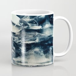 All Roads Lead to Rome Coffee Mug