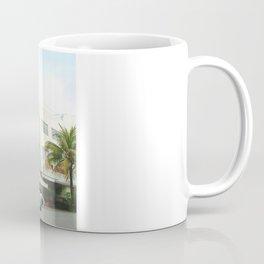 Colony Coffee Mug