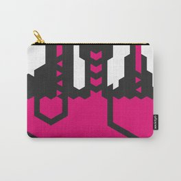 bubble Carry-All Pouch