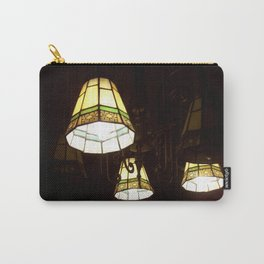 Lighting Carry-All Pouch