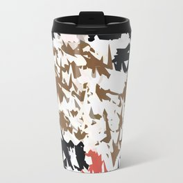 Japanese Travel Mug