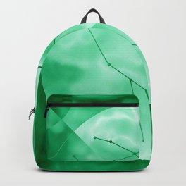GEMINI (ZODIAC) Backpack