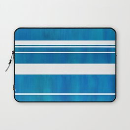 conceit of this inconstant day Laptop Sleeve