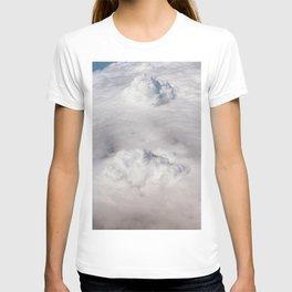 you get me so high T-shirt