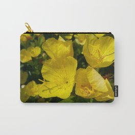 Buttercup 3 Carry-All Pouch