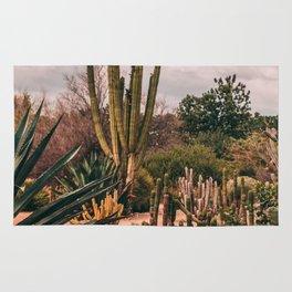 Cactus_0012 Rug