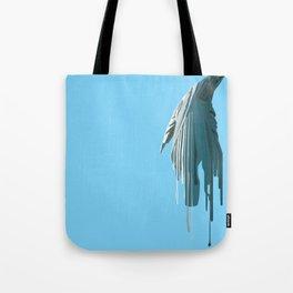 FR/US - #002 Tote Bag