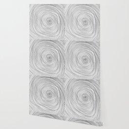 Kill the boredom Wallpaper