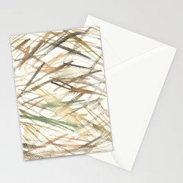 #41. DANIEL Stationery Cards