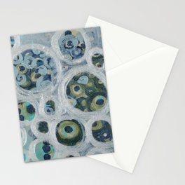 go on Stationery Cards