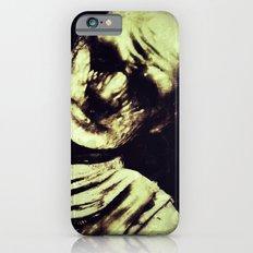 Mummy Slim Case iPhone 6s