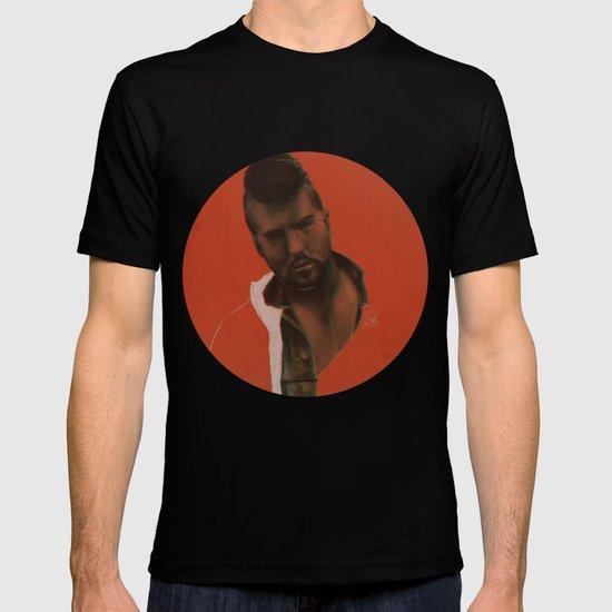 Haza T-shirt