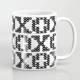 Hugs and Kisses 02 Coffee Mug