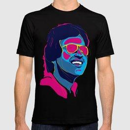 LAVOE T-shirt