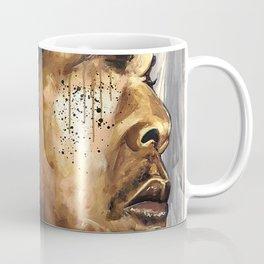 Naturally Hov Coffee Mug