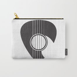 Strum... Carry-All Pouch