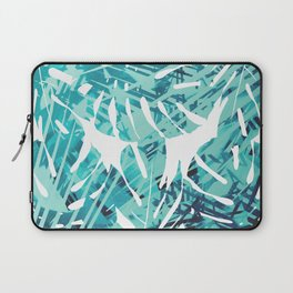 Tropica Laptop Sleeve