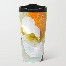 April-Showers-83 Travel Mug