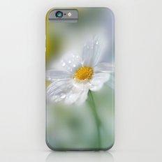 DAISY IN RAIN iPhone 6s Slim Case