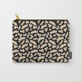 Dominos Carry-All Pouch
