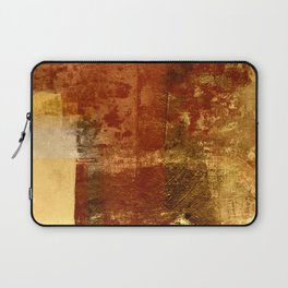 Surya Laptop Sleeve