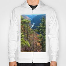 Pennsylvania Grand Canyon Hoody