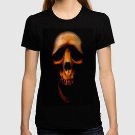 Bloody tears T-shirt