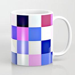 Pix elated Coffee Mug