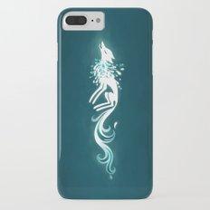Light Fox Slim Case iPhone 7 Plus