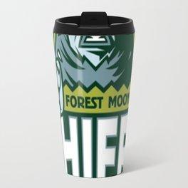 Forest Moon Chi Travel Mug