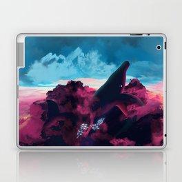 The Ultimate Spirit of Freedom Laptop & iPad Skin