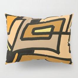 Mon Pillow Sham