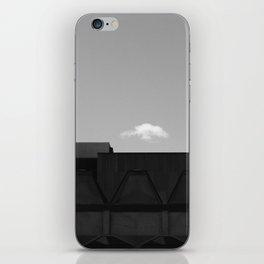 Architecture (II) iPhone Skin