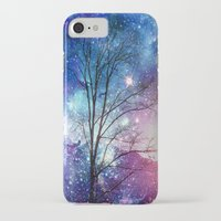 twilight iPhone & iPod Cases featuring Twilight by haroulita