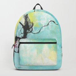 Curiosity Revealed Backpack
