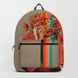 Musicolor Backpack