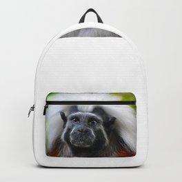 Tamarin Backpack