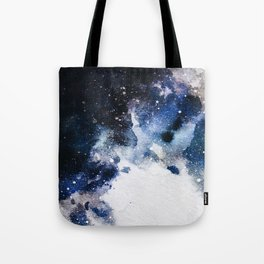 Between airplanes Tote Bag