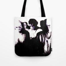 The Beyond Tote Bag